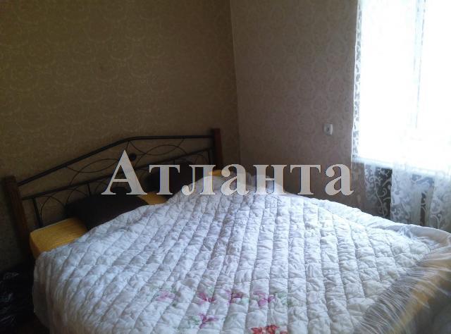 Продается 3-комнатная квартира на ул. Маяковского — 72 000 у.е. (фото №5)