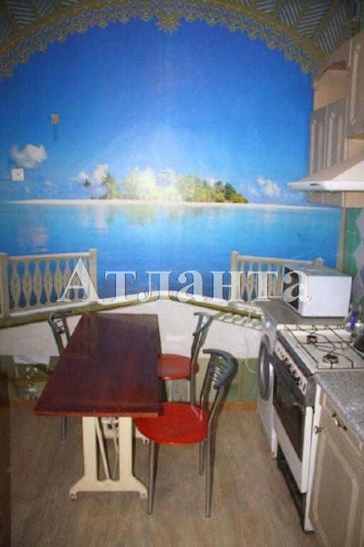 Продается 3-комнатная квартира на ул. Маяковского — 72 000 у.е. (фото №6)