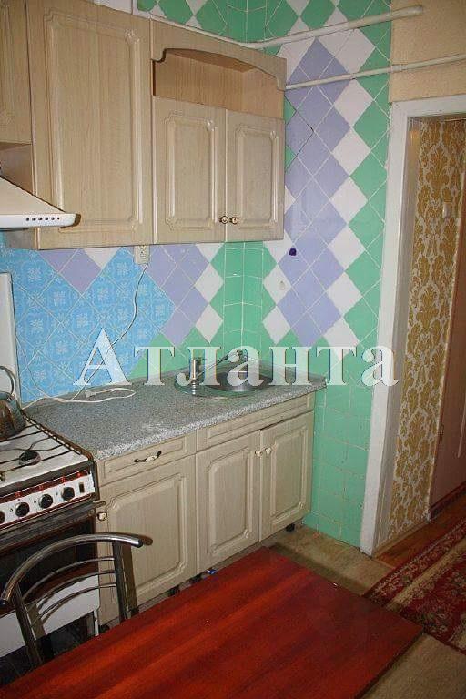 Продается 3-комнатная квартира на ул. Маяковского — 72 000 у.е. (фото №7)