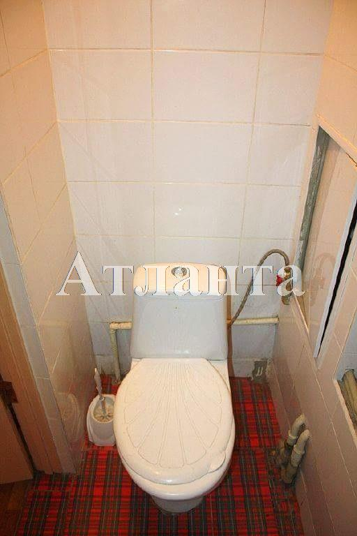 Продается 3-комнатная квартира на ул. Маяковского — 72 000 у.е. (фото №10)