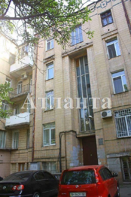 Продается 3-комнатная квартира на ул. Маяковского — 72 000 у.е. (фото №12)
