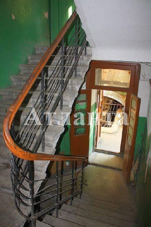 Продается 3-комнатная квартира на ул. Маяковского — 72 000 у.е. (фото №13)