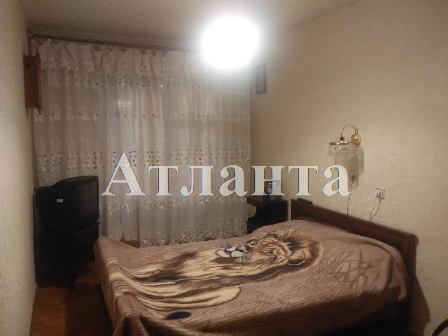 Продается 3-комнатная квартира на ул. Филатова Ак. — 45 000 у.е. (фото №6)
