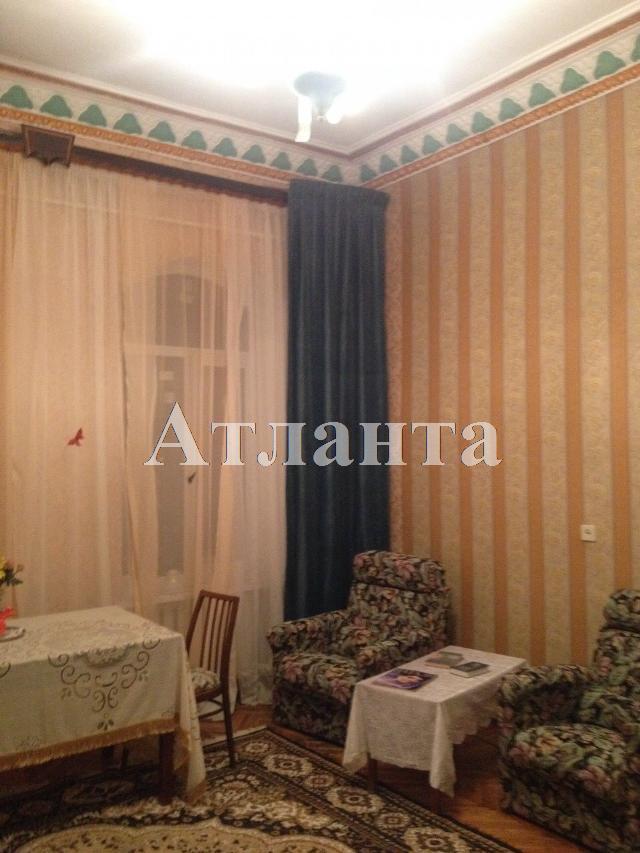 Продается 5-комнатная квартира на ул. Новосельского — 150 000 у.е. (фото №3)