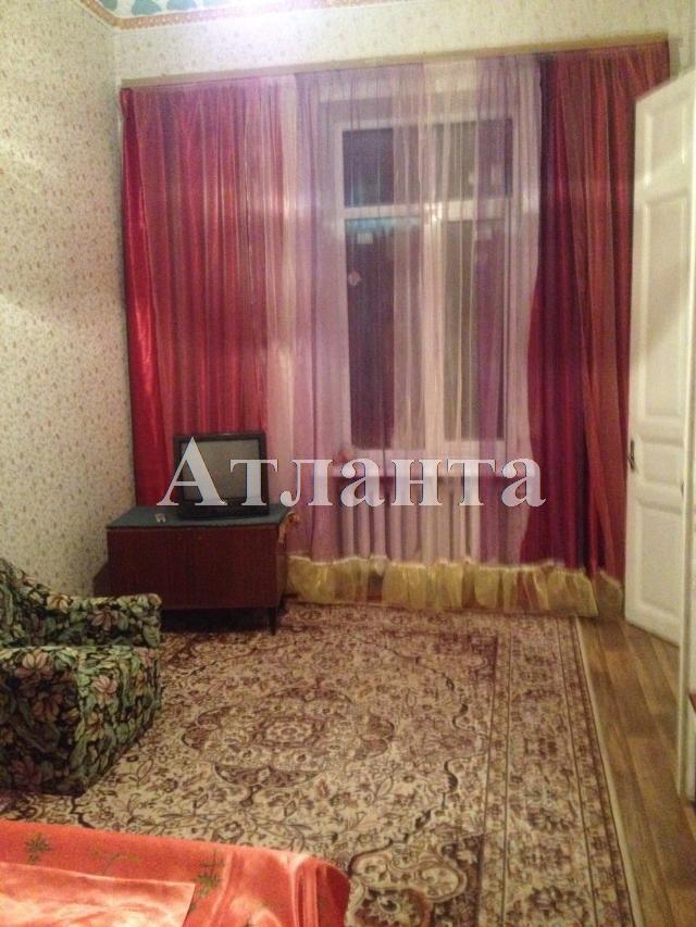 Продается 5-комнатная квартира на ул. Новосельского — 150 000 у.е. (фото №5)