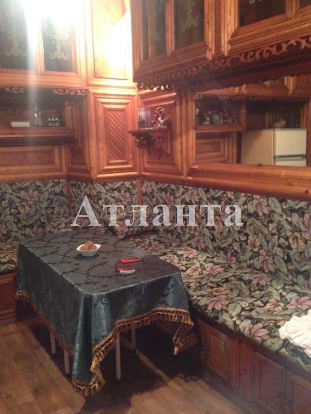 Продается 5-комнатная квартира на ул. Новосельского — 150 000 у.е. (фото №6)