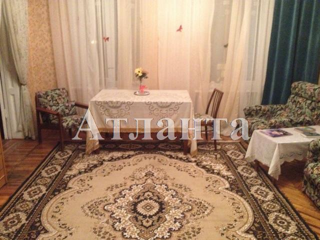 Продается 5-комнатная квартира на ул. Новосельского — 150 000 у.е. (фото №7)
