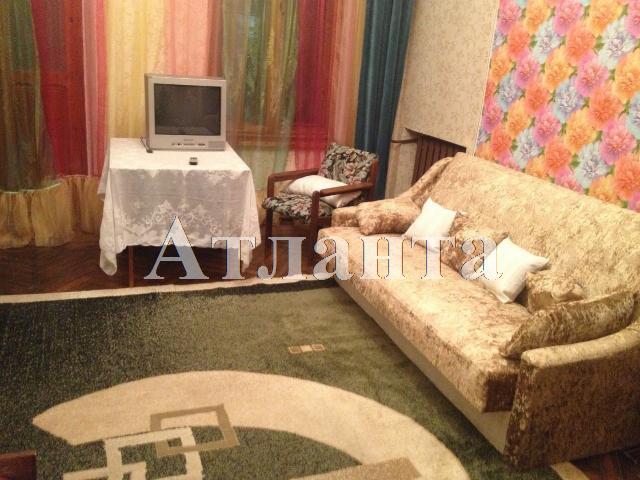 Продается 5-комнатная квартира на ул. Новосельского — 150 000 у.е. (фото №8)