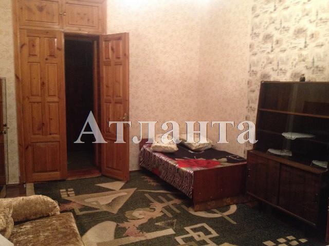 Продается 5-комнатная квартира на ул. Новосельского — 150 000 у.е. (фото №9)