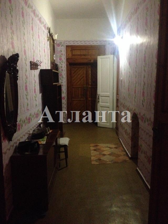 Продается 5-комнатная квартира на ул. Новосельского — 150 000 у.е. (фото №10)