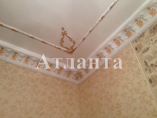 Продается 5-комнатная квартира на ул. Новосельского — 150 000 у.е. (фото №11)