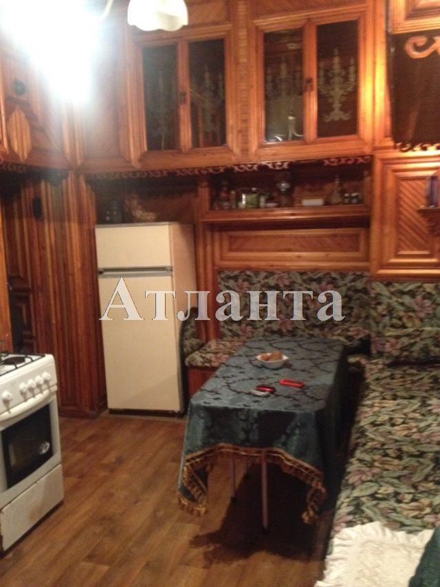 Продается 5-комнатная квартира на ул. Новосельского — 150 000 у.е. (фото №14)