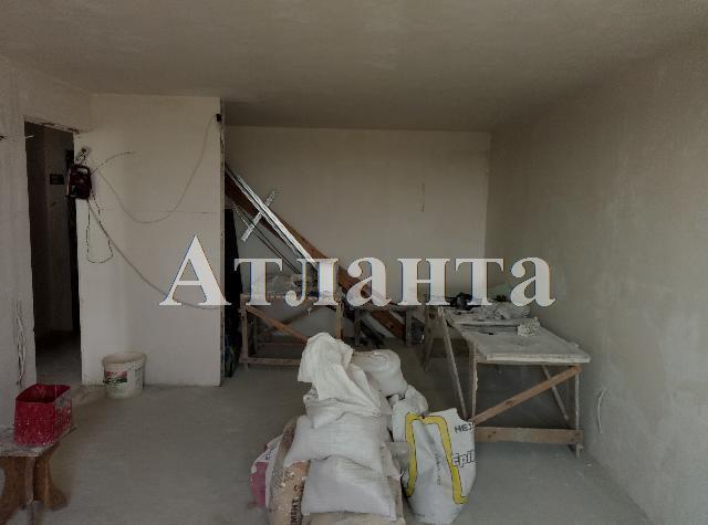 Продается 1-комнатная квартира на ул. Ядова Сергея — 31 000 у.е. (фото №2)