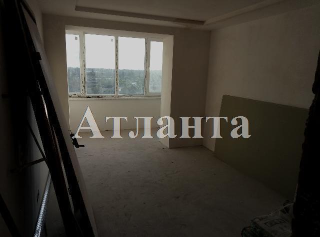 Продается 1-комнатная квартира на ул. Ядова Сергея — 31 000 у.е. (фото №3)