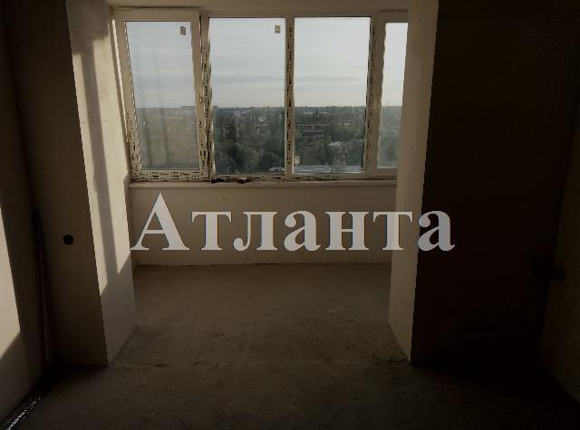 Продается 1-комнатная квартира на ул. Ядова Сергея — 31 000 у.е. (фото №4)