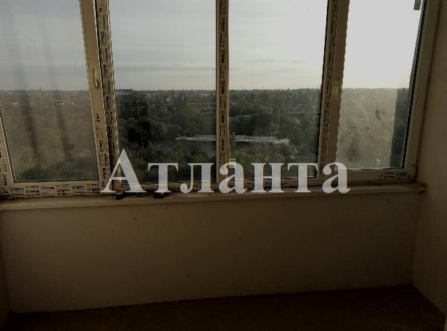 Продается 1-комнатная квартира на ул. Ядова Сергея — 31 000 у.е. (фото №5)