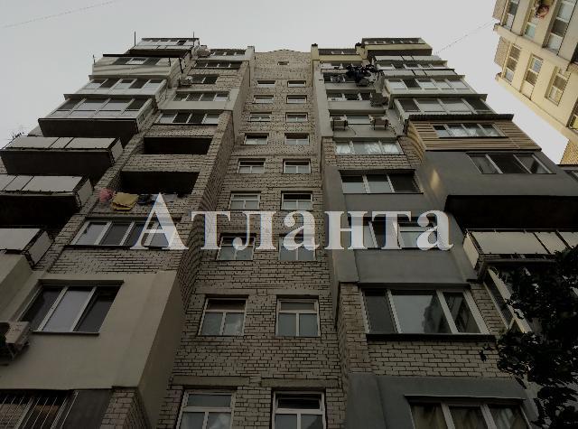 Продается 1-комнатная квартира на ул. Ядова Сергея — 31 000 у.е. (фото №15)