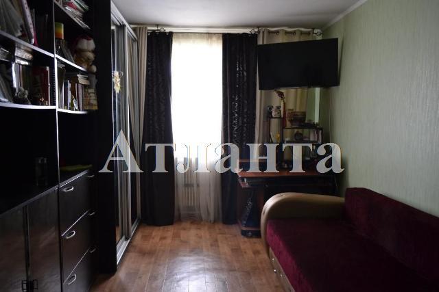 Продается 1-комнатная квартира на ул. Ядова Сергея — 29 000 у.е. (фото №3)