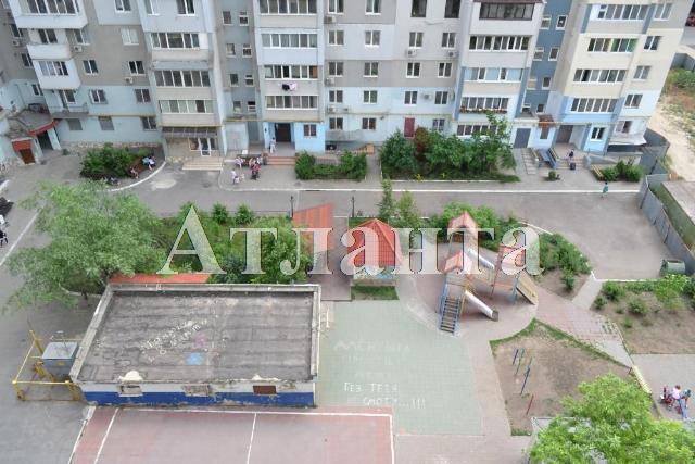 Продается 1-комнатная квартира на ул. Ядова Сергея — 29 000 у.е. (фото №5)
