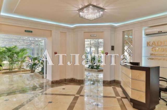 Продается 2-комнатная квартира в новострое на ул. Жемчужная — 53 500 у.е. (фото №6)