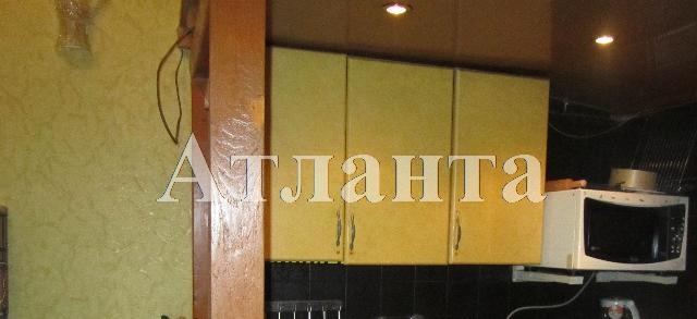 Продается 2-комнатная квартира на ул. Троицкая — 25 000 у.е. (фото №2)