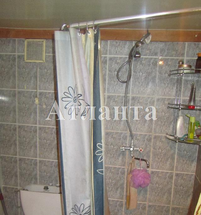Продается 2-комнатная квартира на ул. Троицкая — 25 000 у.е. (фото №3)