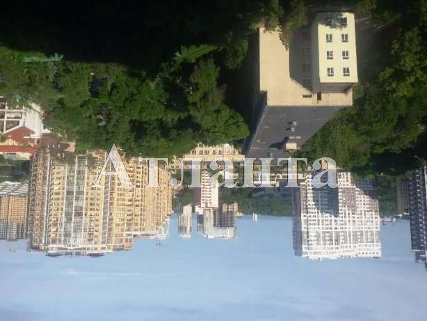 Продается 2-комнатная квартира в новострое на ул. Педагогическая — 100 000 у.е. (фото №4)