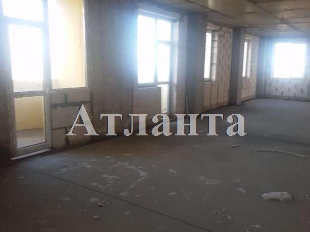 Продается 2-комнатная квартира в новострое на ул. Педагогическая — 120 000 у.е. (фото №7)
