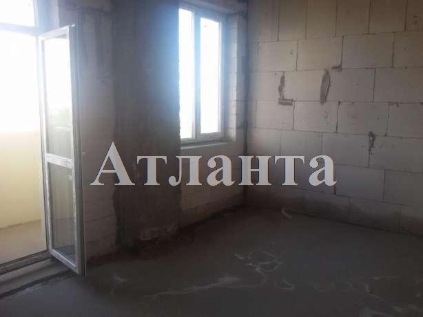 Продается 2-комнатная квартира в новострое на ул. Педагогическая — 120 000 у.е. (фото №8)