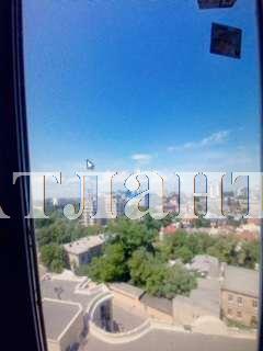 Продается 3-комнатная квартира в новострое на ул. Удельный Пер. — 142 800 у.е.