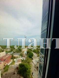 Продается 3-комнатная квартира в новострое на ул. Удельный Пер. — 142 800 у.е. (фото №2)