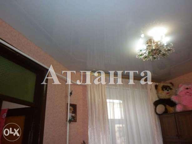 Продается 4-комнатная квартира на ул. Хмельницкого Богдана — 80 000 у.е. (фото №2)