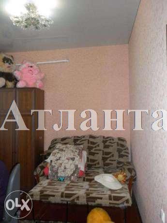 Продается 4-комнатная квартира на ул. Хмельницкого Богдана — 80 000 у.е. (фото №4)
