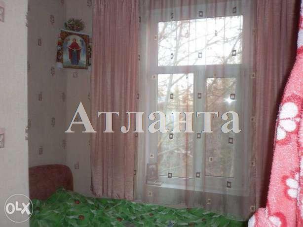Продается 4-комнатная квартира на ул. Хмельницкого Богдана — 80 000 у.е. (фото №5)