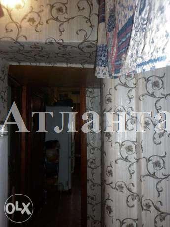 Продается 4-комнатная квартира на ул. Хмельницкого Богдана — 80 000 у.е. (фото №7)