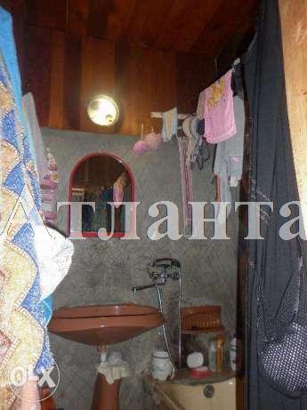 Продается 4-комнатная квартира на ул. Хмельницкого Богдана — 80 000 у.е. (фото №8)