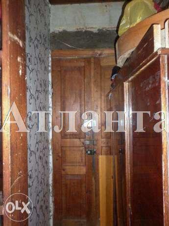 Продается 4-комнатная квартира на ул. Хмельницкого Богдана — 80 000 у.е. (фото №9)