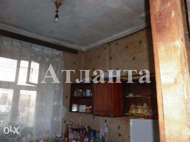 Продается 4-комнатная квартира на ул. Хмельницкого Богдана — 80 000 у.е. (фото №10)