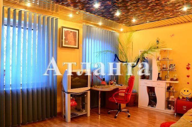 Продается 5-комнатная квартира на ул. Канатная — 180 000 у.е. (фото №2)