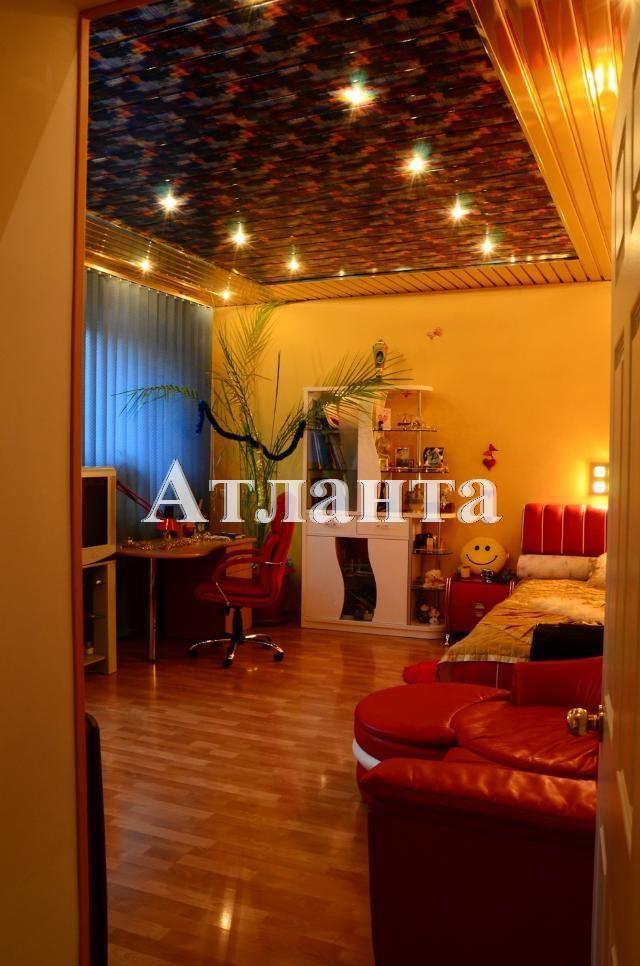 Продается 5-комнатная квартира на ул. Канатная — 180 000 у.е. (фото №3)