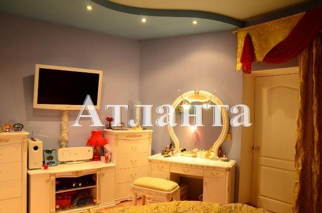 Продается 5-комнатная квартира на ул. Канатная — 180 000 у.е. (фото №4)