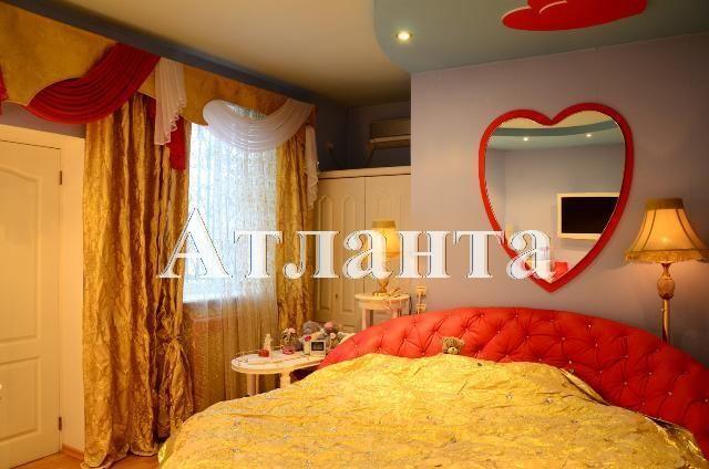 Продается 5-комнатная квартира на ул. Канатная — 180 000 у.е. (фото №5)