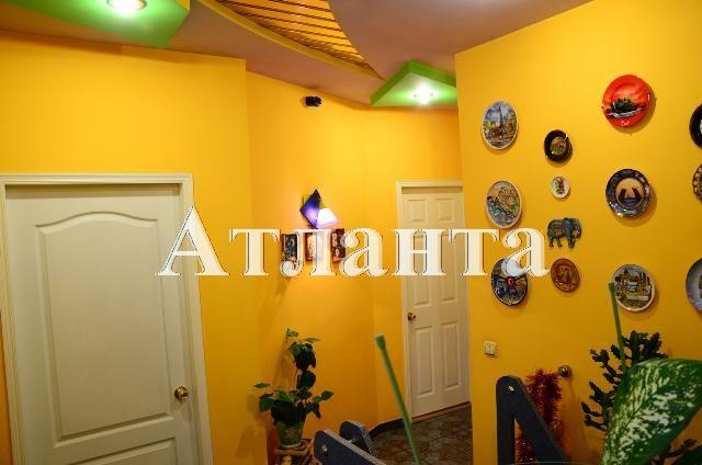 Продается 5-комнатная квартира на ул. Канатная — 180 000 у.е. (фото №6)