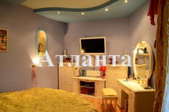 Продается 5-комнатная квартира на ул. Канатная — 180 000 у.е. (фото №7)