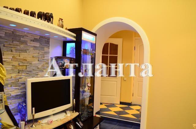 Продается 5-комнатная квартира на ул. Канатная — 180 000 у.е. (фото №9)