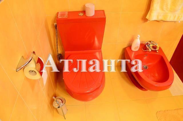 Продается 5-комнатная квартира на ул. Канатная — 180 000 у.е. (фото №21)