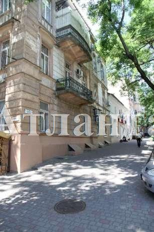 Продается 6-комнатная квартира на ул. Пушкинская — 200 000 у.е. (фото №3)