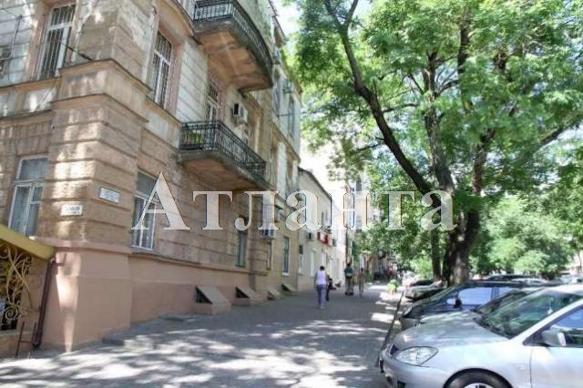 Продается 6-комнатная квартира на ул. Пушкинская — 120 000 у.е. (фото №4)