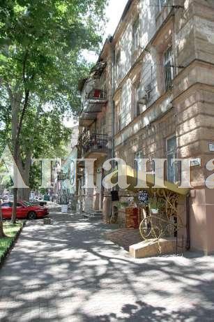 Продается 6-комнатная квартира на ул. Пушкинская — 120 000 у.е. (фото №5)