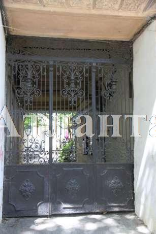 Продается 6-комнатная квартира на ул. Пушкинская — 120 000 у.е. (фото №6)